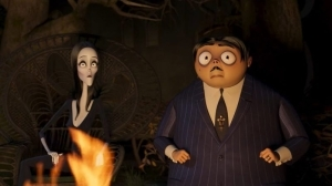 The Addams Family 2 Trailer Teases Family's One Last Miserable Vacation
