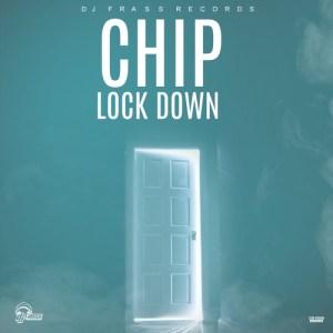 Chip - Lock Down