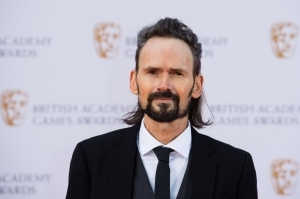 MGM's Dark Harvest Adds Jeremy Davies and Two Others