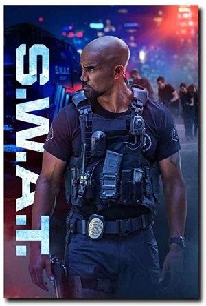 SWAT 2017 S04E16