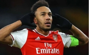 Read How Aubameyang Failed To Force Move From Arsenal To Chelsea (Read More)
