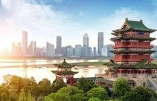 China's Police Arrests Over 1,000 Crypto Traders on Fraud and Money Laundering Charges