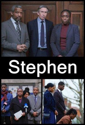 Stephen 2021 S01E03