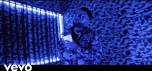 NAV - Good Intentions (Music Video)
