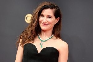 Kathryn Hahn Set to Portray Joan Rivers in Upcoming Showtime Limited Series