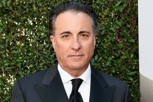 Lionsgate's The Expendables 4 Adds Andy Garcia to Ensemble Cast