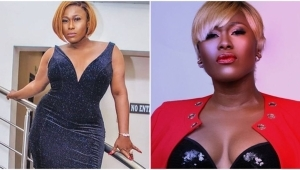 """Igbo Men Are Generational Hard-working Men"" – Actress Uche Jombo"