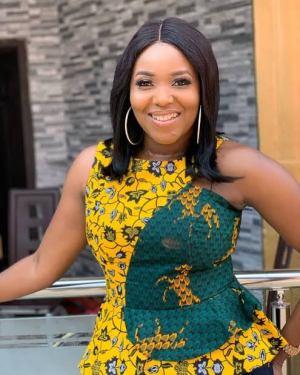 Career & Net Worth Of Biola Adebayo