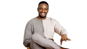 How BBNaija Changed My Life – Leo Dasilva Opens Up