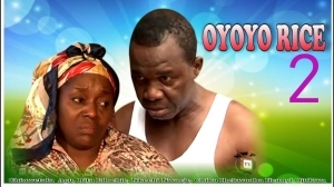 Oyoyo Rice Part 2