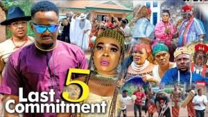Last Commitment Season 5