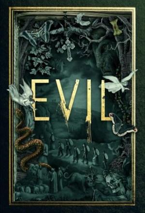 Evil S02E02