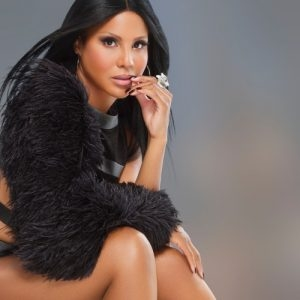 The Very Best of Toni Braxton Mix (Greatest Hits)