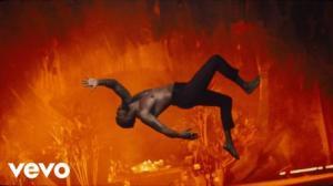Jidenna, Bullish – Black Magic Hour (Video)