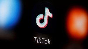 Oracle Enters Race to Buy TikTok