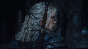 The Witcher Season 3 Officially Announced