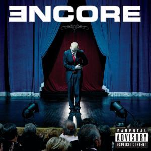 Eminem – Mosh