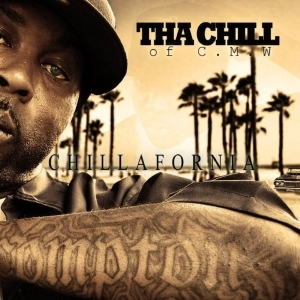 Tha Chill – Live A Lil Different