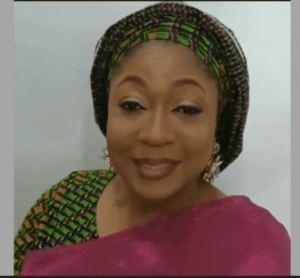 BBNaija Star, Kiddwaya's Mum, Susan Waya, Floats Governorship Ambition