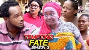 Tempting Fate Season 3