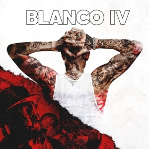 Millyz - Benny Blanco