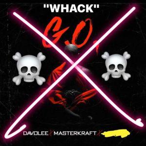 Kabex – Whack G.O (Davolee Diss)