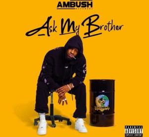 Ambush - How I Feel