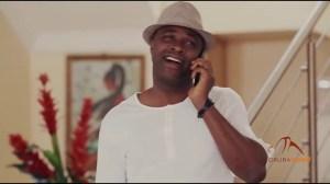 Ologo Didan (2020 Yoruba Movie)