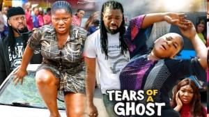 Tears Of A Ghost Season 8