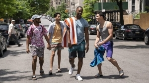 In the Heights Featurette Highlights the Musical Drama's Universal Story