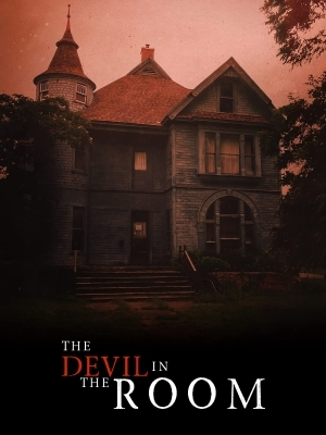 The Devil in the Room (2020)