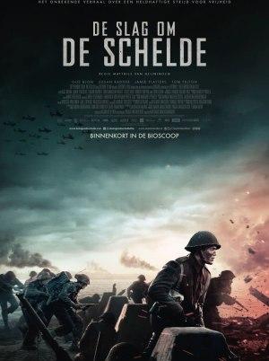 The Forgotten Battle (2020) (Dutch)