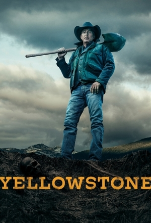 Yellowstone 2018 S03E02 - Freight Trains and Monsters