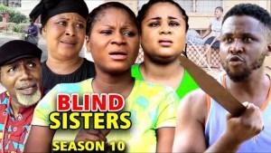 Blind Sisters Season 10