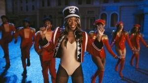 Cookiee Kawaii - Vibe (If I Back It Up) (Video)