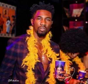 """""""They Should've Added Okro Soup"""" – BBNaija's Boma Mocked After Getting Small Chops, Others From Fans"""