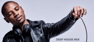 Da Capo – Deep House Mix