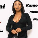 Felo Le Tee & Kamo Mphela – Dubai ft Sizwe Alakine (Full Version)