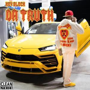 Key Glock – Da Truth