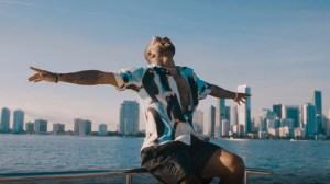 Eric Bellinger & Hitmaka - Hit Eazy (Video)