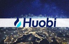 Huobi Reportedly Slashes Maximum Leverage Following China Regulatory Crackdown