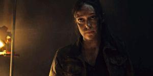 Fear The Walking Dead Season 6 Final Episodes Trailer Shows Alicia In Danger