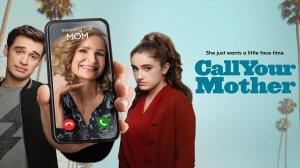 Call Your Mother S01E13