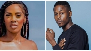 """""""I Heard A Lot Of Love And Pain In Tiwa's New Project"""" – Ladipoe Reveals"""