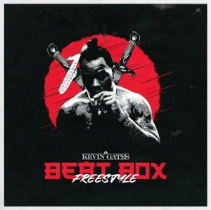 Kevin Gates – Beatbox Freestyle