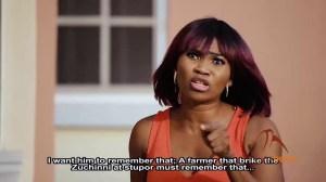 Ipamo (2021 Yoruba Movie)