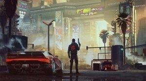 Cyberpunk 2077 & Witcher III Current-Gen Versions Delayed into 2022