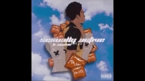 K Suave – Sexually Active ft. Trippie Redd
