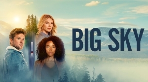 Big Sky 2020 S02E03