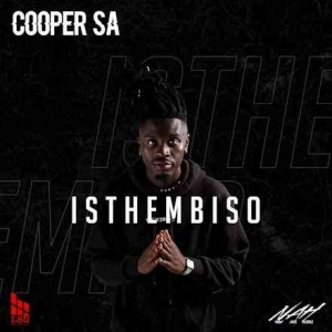 Cooper SA – Africa